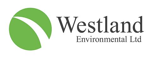 Westland Environmental Ltd
